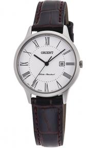 Женские часы Orient RF-QA0008S10B