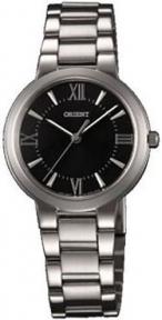 Женские часы Orient FQC0N004B0