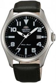 Мужские часы ORIENT FER2D009B0