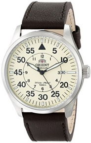 Мужские часы Orient FER2A005Y0 Aviator