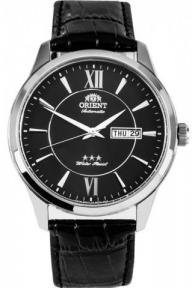 Мужские часы Orient FEM7P006B9