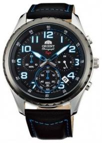 Мужские часы Orient FKV01004B0