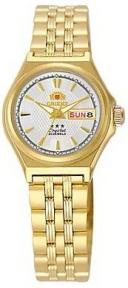 Женские часы Orient FNQ1S001W9
