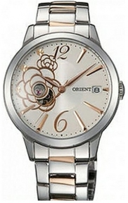 Женские часы Orient FDW02002S0