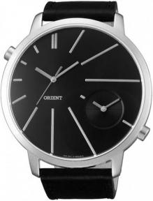 Мужские часы Orient FQC0P003B0