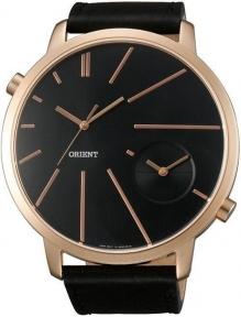 Мужские часы Orient FQC0P001B0