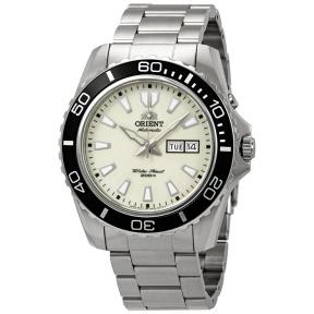 Мужские часы Orient FEM75005R9