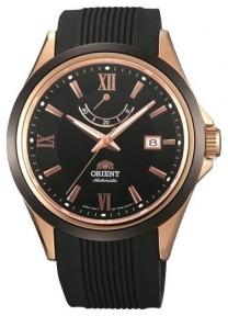 Мужские часы Orient FAF03003B0