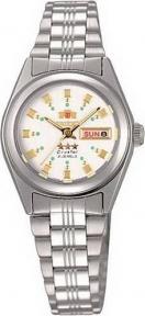 Женские часы Orient FNQ1X003W9