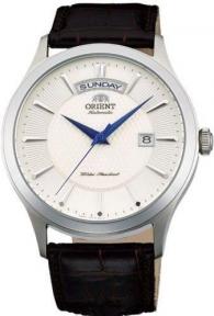 Мужские часы Orient FEV0V004SH