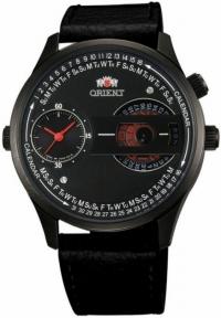 Мужские часы ORIENT FXC00002B0