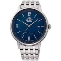 Часы ORIENT RA-AC0J09L10B