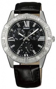 Женские часы Orient FUT0B008B0