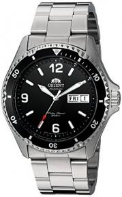 Мужские часы Orient FAA02001B9 (Mako II)