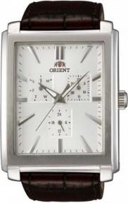 Мужские часы Orient FUTAH005W0