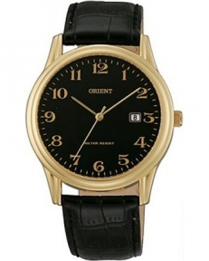 Мужские часы ORIENT FUNA0003B0