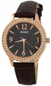 Женские часы Orient FQC10004T0