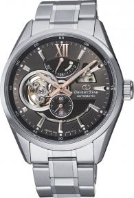 Мужские часы Orient RE-AV0004N00B