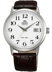 Мужские часы Orient FER27008W0