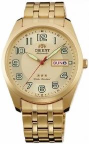 Мужские часы Orient RA-AB0023G19B