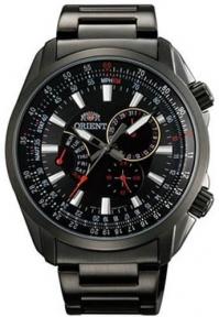Мужские часы Orient FUU09001B0