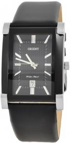 Мужские часы Orient FUNDJ003B0