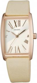 Женские часы Orient FQCBE002S0