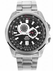 Мужские часы Orient FET0Q003B0