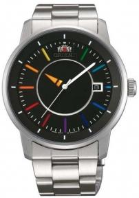 Мужские часы Orient FER0200DW0