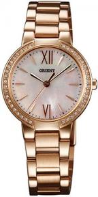 Женские часы Orient FQC0M001W0