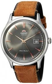 Мужские часы Orient FAC08003A0