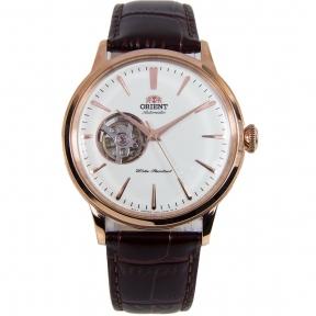 Мужские часы Orient RA-AG0001S10B Babmino