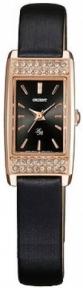 Женские часы Orient FUBTY003B0