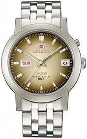 Мужские часы Orient FEM5G00JU9