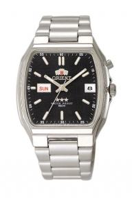 Мужские часы Orient CEMAS002BJ