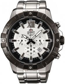 Мужские часы Orient FTW03002W0