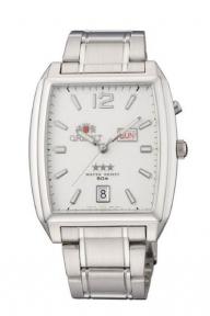 Мужские часы Orient FEMBD003WD