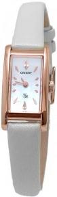 Женские часы Orient FRBDW005W0