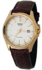часы мужские CASIO MTP-1183Q-7ADF