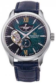 Часы ORIENT RE-AV0B05E00B