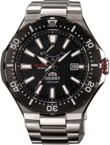 Мужские часы Orient SEL07002B0