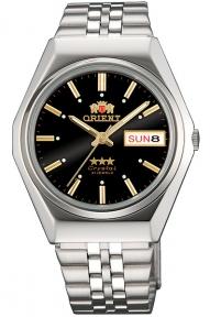 Мужские часы Orient SAB06006B8