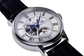 Мужские  Часы ORIENT RE-AM0001S00B