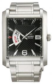 Мужские часы Orient FFNAB003BH