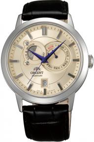Мужские часы Orient FET0P003W0