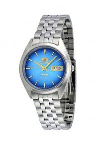 Мужские часы Orient FAB0000AL9