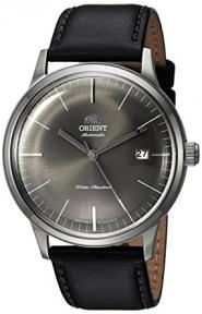 Мужские часы Orient FAC0000CA0