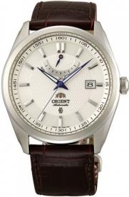 Мужские часы Orient FFD0F004W0