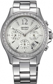 Женские часы Orient FTW00004W0