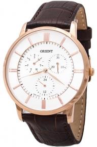 Мужские часы Orient FSX02001W0